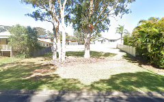 24 Seafront Circuit, Bonny Hills NSW