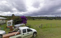 75 Bobs Creek Road, Bobs Creek NSW