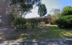 Lot 1 49 51 101 105 106 Mcgilvray Road, Bonny Hills NSW