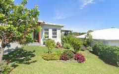 1001 Ocean Drive, Bonny Hills NSW