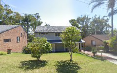 58 Panorama Drive, Bonny Hills NSW