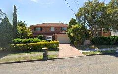 860 Ocean Drive, Bonny Hills NSW