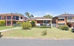 19 Jordan Avenue, Bonny Hills NSW
