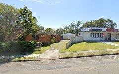 1/858 Ocean Drive, Bonny Hills NSW