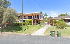 21 Jordan Avenue, Bonny Hills NSW