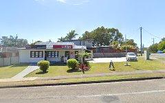 2 Bartlett Street, Bonny Hills NSW