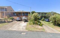 13 Seaview Street, Bonny Hills NSW
