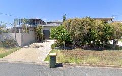21 Seaview Street, Bonny Hills NSW