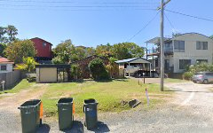 838 Ocean Drive, Bonny Hills NSW