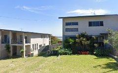 16 Skyline Place, Bonny Hills NSW