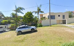 834 Ocean Drive, Bonny Hills NSW