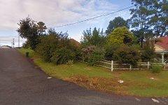9 Thone Street Comboyne, Comboyne NSW