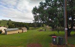 33 Main Street Comboyne, Comboyne NSW