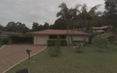 3 Rosewood Court, Lakewood NSW