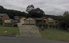 3 Mission Terrace, Lakewood NSW