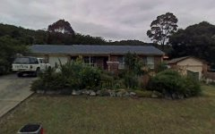 5 Mission Terrace, Lakewood NSW