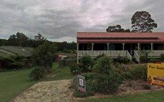 7 Rosewood Court, Lakewood NSW