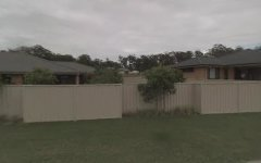 3 Wedgetail Drive, Kew NSW