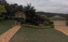 14 Rosewood Court, Lakewood NSW