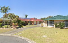 1/3 Lauren Close, North Haven NSW