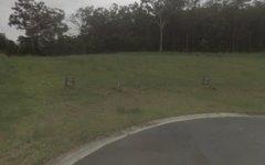 7 Candlebark Court, Lakewood NSW