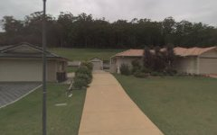 44 Casuarina Drive, Lakewood NSW