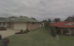 8 Fairwinds Avenue, Lakewood NSW