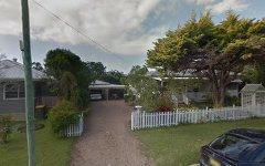 7 Batar Creek Road, Kendall NSW