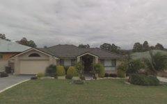 10 Fairwinds Avenue, Lakewood NSW