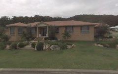 15 Fairwinds Avenue, Lakewood NSW