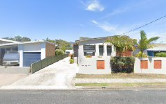 1/5 Edith Street, North Haven NSW