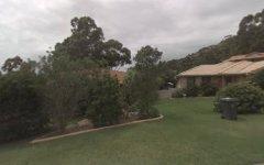 5 Black Swan Terrace, West Haven NSW