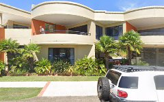 2/621 Ocean Drive, North Haven NSW