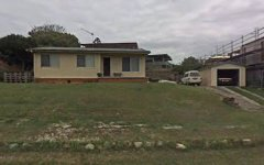 170 Camden Head Road, Camden+Head NSW