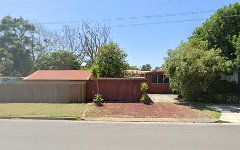 501 Ocean Drive, North Haven NSW