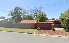 501 Ocean Drive, North Haven NSW