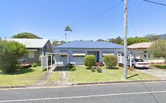 42 Alfred Street, North Haven NSW