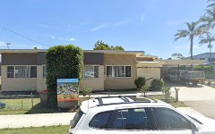 519 Ocean Drive, North Haven NSW