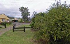 60 Learmonth Street, Willow Tree NSW