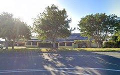 2/13 Tunis Street, Laurieton NSW
