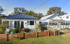 2/45 The Boulevarde, Dunbogan NSW