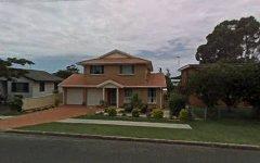 25A Lake Street, Laurieton NSW