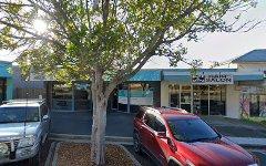 83 Bold Street, Laurieton NSW