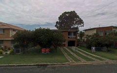 23A Lake Street, Laurieton NSW