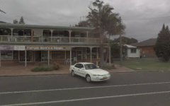 5/22 Lake Street, Laurieton NSW