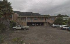 75 Bold Street, Laurieton NSW
