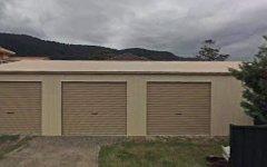 15 Lake Street, Laurieton NSW