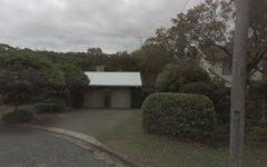 6 James Atkins Close, Dunbogan NSW