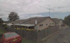 1/52 Bold Street, Laurieton NSW