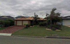 71 Scarborough Way, Dunbogan NSW